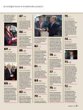 top-100-2014 - Page 3