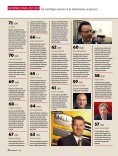 top-100-2014 - Page 4