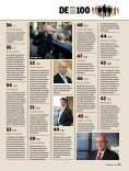 top-100-2014 - Page 5