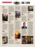 top-100-2014 - Page 6