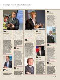 top-100-2014 - Page 7