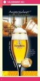 Sälzermarkt 2012 - Bad Sassendorf - Seite 4