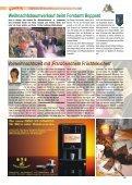 Gastro - Seite 4