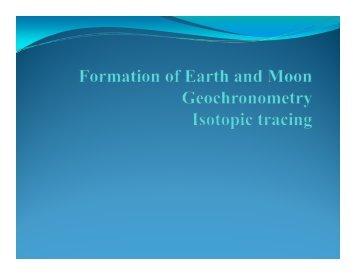 pdf - Le Geotop