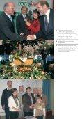 Wir dienen - Biedermannsdorf - Seite 2