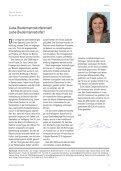 Wir dienen - Biedermannsdorf - Seite 3