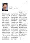 Wir dienen - Biedermannsdorf - Seite 5