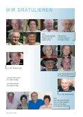 Wir dienen - Biedermannsdorf - Seite 7