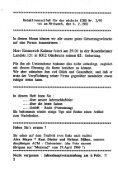 Kennen Sie diese Herren - ACM Automobilclub München von 1903 ... - Seite 2