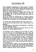 Kennen Sie diese Herren - ACM Automobilclub München von 1903 ... - Seite 3