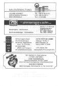 Kennen Sie diese Herren - ACM Automobilclub München von 1903 ... - Seite 6