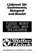 Rennprogramm - ACM Automobilclub München von 1903 e. V. - Seite 7