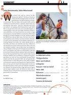 VERITAS - Das Genussmagazin / Ausgabe 12-2014 - Seite 3