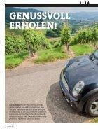 VERITAS - Das Genussmagazin / Ausgabe 12-2014 - Seite 4