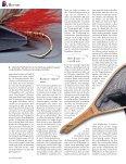 zum Report - Royal Flyfishing - Seite 3