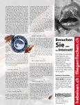 zum Report - Royal Flyfishing - Seite 6