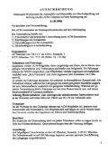 SANDSTRAHLEN!? Wozu? - ACM Automobilclub München von ... - Seite 5