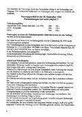SANDSTRAHLEN!? Wozu? - ACM Automobilclub München von ... - Seite 6
