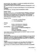 SANDSTRAHLEN!? Wozu? - ACM Automobilclub München von ... - Seite 7