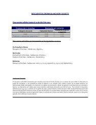 CROWN & ANCHOR SOCIETY - Royal Caribbean International