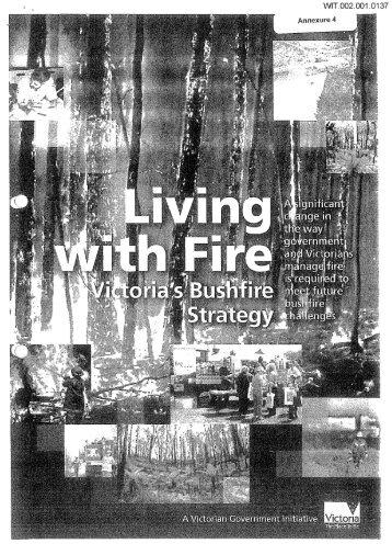 WIT.002.001.0137 - 2009 Victorian Bushfires Royal Commission