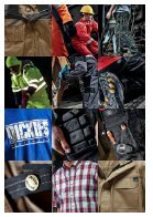 Dickies Workwear by tex-solution www.tex-solution.ch - Seite 3