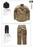 Dickies Workwear by tex-solution www.tex-solution.ch - Seite 6