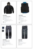 Dickies Workwear by tex-solution www.tex-solution.ch - Seite 7