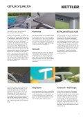 Hauptkatalog 2013 - Royal Garden - Page 7