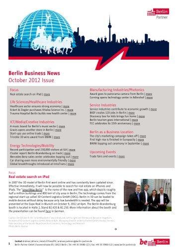 BBN 10-en - Berlin Partner GmbH