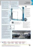 KPS 305C 306C - Page 2