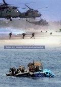 The Future Navy Vision - Royal Navy - Page 2
