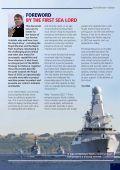 The Future Navy Vision - Royal Navy - Page 3