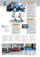 RAV 516NL 518NL 518T 535 540 - Page 2