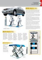 RAV 516NL 518NL 518T 535 540 - Page 3