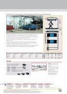 RAV 516NL 518NL 518T 535 540 - Page 4