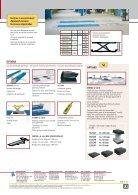 RAV 635 640 650 660 SERIES - Page 6