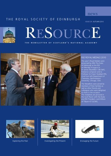 Final Autumn Resource 2010:First draft.qxd - The Royal Society of ...
