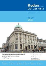 Further information - The Royal Society of Edinburgh