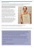 RSE ReSourcE Spring 2013 - The Royal Society of Edinburgh - Page 5