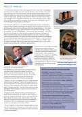 RSE ReSourcE Spring 2013 - The Royal Society of Edinburgh - Page 7