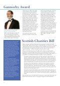 january 2005 december 2004 - The Royal Society of Edinburgh - Page 2
