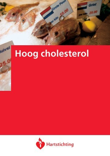 hoog_cholesterol - RozenbergSport.nl