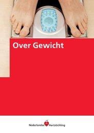 HARTSTICHTING Overgewicht - RozenbergSport.nl