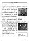 April 2003 - Evangelische Kirchengemeinde Umkirch - Page 2