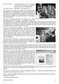 April 2003 - Evangelische Kirchengemeinde Umkirch - Page 3