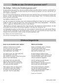 April 2003 - Evangelische Kirchengemeinde Umkirch - Page 4