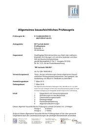 ABP P-13-000329-PR01 - RP Technik