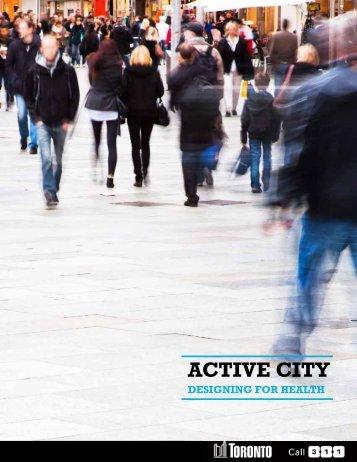 tph-active-city-2014