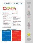 Science Proficiency Design - RPDP - Page 2